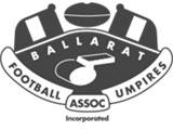 ballarat-football-umpires-logo2